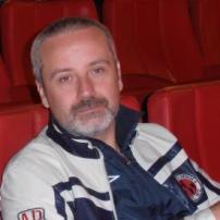 Massimo Testa