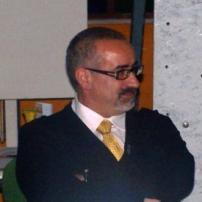 Giuseppe Nunziato Belcastro