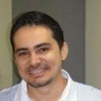 William Douglas G De Castro