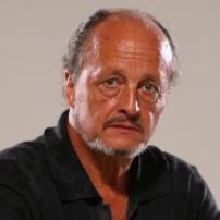 Paulo Penteado