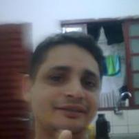 Marcelo De Oliveira Amaral