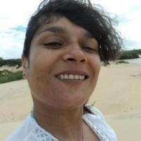 Priscila Miranda