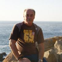 Juan Manuel Fraga Horjales