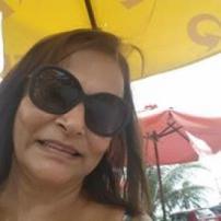 Miriam Toledo Augusto