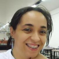 Fabi F. Abdalla