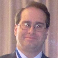 Lisandro Catani