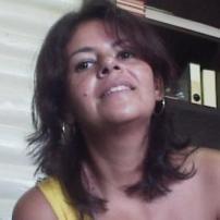 Lia Morales
