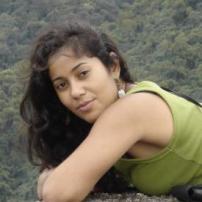 Sara Sany