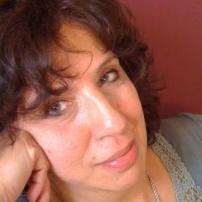 Elena Valenzuela