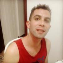 Guilherme Campelo