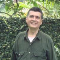Waldo Viana