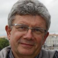Hubert Langlois