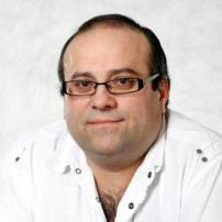 Eurico Manuel Pires