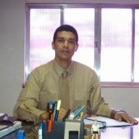 Carlos Daumas