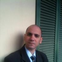 Matteo Luca Andriola
