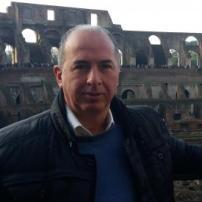 Giuseppe Giannini