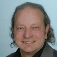 Rainer Hilger