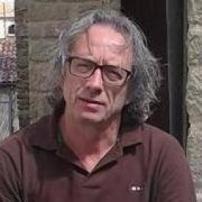 Michele Tolla