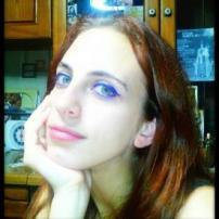 Donatella Xavier