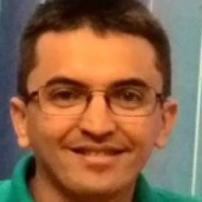 Francisco Marcos Araújo