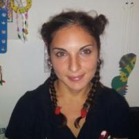 Alexandrea