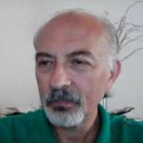 Antonino Ciancimino