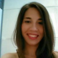 Ángela María Moya Cazorla