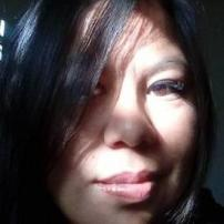 Mayra Patricia Morales