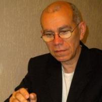 Rafael Vieira Júnior