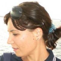 Luisa  Camboni