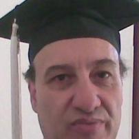 Gaspare Lombardo