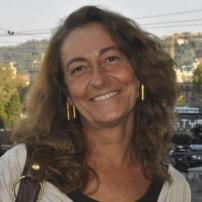 Paola Zanolli