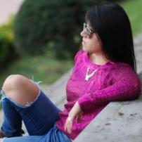 Ireri Gonzalez