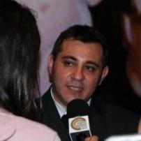 Pio Pinto