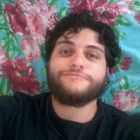 Anthony Almeida