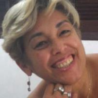 Marilda Rebolo