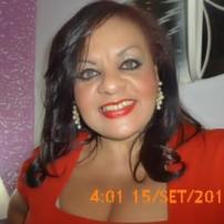 Maria Lidia