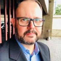 Leandro Bortolassi