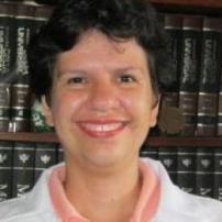 Maria Patrícia Almeida