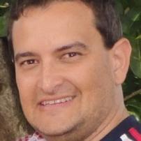 Erasmo Carvalho