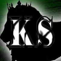 King Sporting