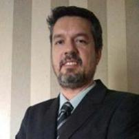 Marcelo Muzilli