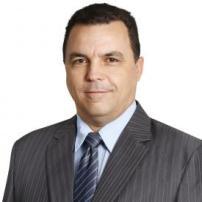 Marcus Fressati