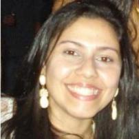 Nathalia Aparecida De Oliveira