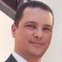 Nestor Albuquerque