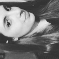 Leticia Maria