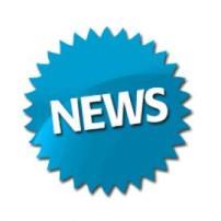 Okkio alla News