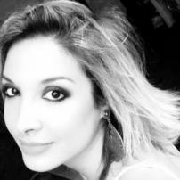 Tatiana Cristina