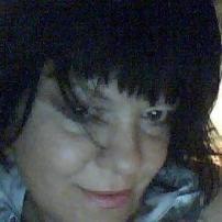 Antonella Ottolini