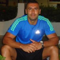Luciano Andrade Alves